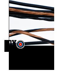 black-bronze-w-black-serving-custom-bow-string-color.png
