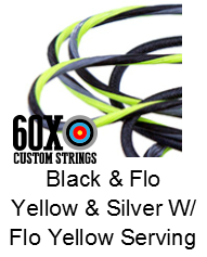black-flo-yellow-silver-w-flo-yellow-serving-custom-bow-string-color.png