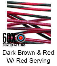 dark-brown-red-w-red-serving-custom-bow-string-color.png