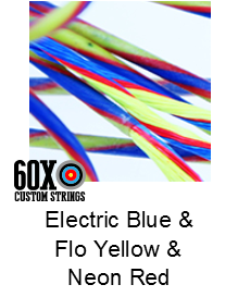 electric-blue-flo-yellow-neon-red-custom-bow-string-color.png