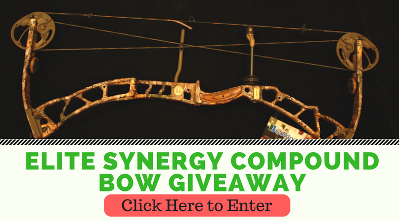 elite-synergy-compound-bow-giveaway-1.png