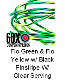 flo-green-flo-yellow-w-black-pinstripe-w-clear-serving-custom-bow-string-color.png