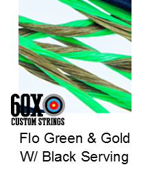 flo-green-gold-w-black-serving-custom-bow-string-color.png