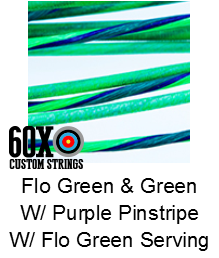 flo-green-green-w-purple-pinstripe-flo-green-serving-custom-bow-string-color.png