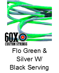 flo-green-silver-w-black-serving-custom-bow-string-color.png