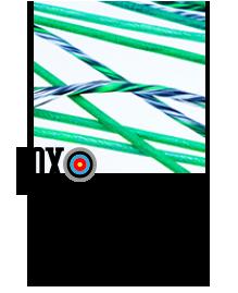 flo-green-spec-white-spec-w-flo-green-serving-custom-bow-string-color.png