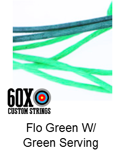 flo-green-w-green-serving-custom-bow-string-color.png