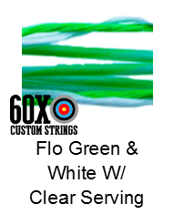 flo-green-white-w-clear-serving-custom-bow-string-color-copy.png