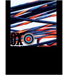 flo-orange-silver-w-black-pinstripe-w-black-serving-custom-bow-string-color.png