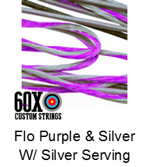 flo-purple-silver-w-silver-serving-custom-bow-string-color.png