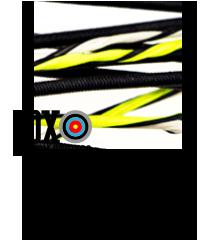 flo-yellow-white-w-black-pinstripe-w-black-serving-custom-bow-string-color.png