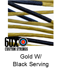 gold-w-black-serving-custom-bow-string-color.png