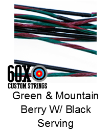 green-mountain-berry-w-black-serving-custom-bow-string-color.png