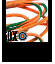 kiwi-sunset-w-sunset-serving-custom-bow-string-color.png