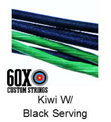 kiwi-w-black-serving-custom-bow-string-color.png