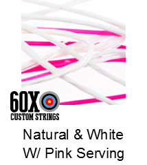 natural-white-w-pink-serving-custom-bow-string-color.png