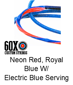 neon-red-royal-blue-w-electric-blue-serving-custom-bow-string-color.png