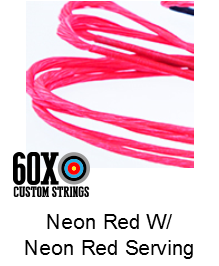 neon-red-w-neon-red-serving-custom-bow-string-color.png