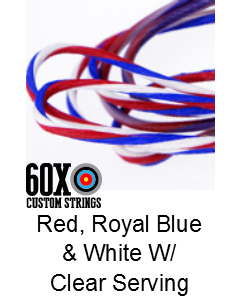 red-royal-blue-white-w-clear-serving-custom-bow-string-color.png