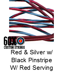 red-silver-w-black-pinstripe-w-red-serving-custom-bow-string-color.png