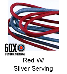 red-w-silver-serving-custom-bow-string-color.png