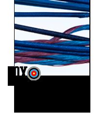 rootbeer-teal-w-teal-serving-custom-bow-string-color.png