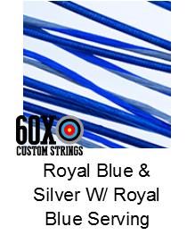 royal-blue-silver-w-royal-blue-serving-custom-bow-string-color.png