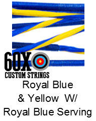 royal-blue-yellow-w-royal-blue-serving-custom-bow-string-color-copy.png